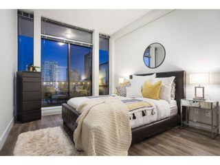 """Photo 38: PH2002 2959 GLEN Drive in Coquitlam: North Coquitlam Condo for sale in """"The Parc"""" : MLS®# R2610997"""