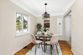 Photo 6: 1390 Craigflower Rd in : Es Kinsmen Park House for sale (Esquimalt)  : MLS®# 863213