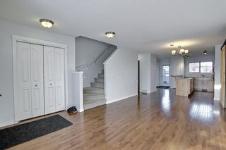 Photo 10: 230 Cramond Court SE in Calgary: Cranston Semi Detached for sale : MLS®# A1075461