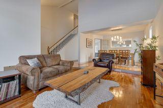 Photo 11: 712 Hendra Crescent: Edmonton House for sale : MLS®# E4229913