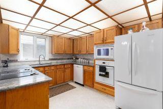 Photo 11: 4107 27 Avenue in Edmonton: Zone 29 House for sale : MLS®# E4244259
