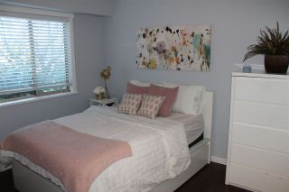 "Photo 21: 16482 84A Avenue in Surrey: Fleetwood Tynehead House for sale in ""Tynehead Terrace"" : MLS®# R2536916"