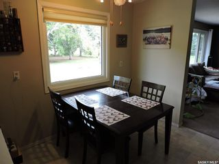 Photo 23: Barsby Acreage in Clayton: Residential for sale (Clayton Rm No. 333)  : MLS®# SK867694