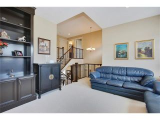 Photo 16: 33 PANORAMA HILLS Manor NW in Calgary: Panorama Hills House for sale : MLS®# C4072457