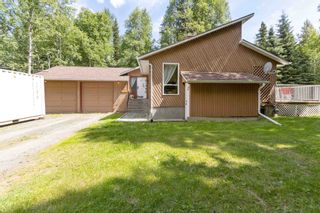 Photo 3: 3880 CHRISTOPHER Drive in Prince George: Hobby Ranches House for sale (PG Rural North (Zone 76))  : MLS®# R2598968
