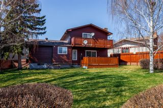 Photo 2: 32 Silver Ridge Court NW in Calgary: Silver Springs Detached for sale : MLS®# A1097094