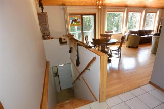 Photo 23: 3805 NIELSEN Road in Smithers: Smithers - Rural House for sale (Smithers And Area (Zone 54))  : MLS®# R2573908