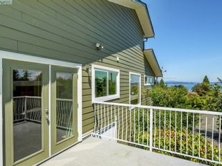 Photo 15: 8629 Bourne Terr in NORTH SAANICH: NS Dean Park House for sale (North Saanich)  : MLS®# 823945