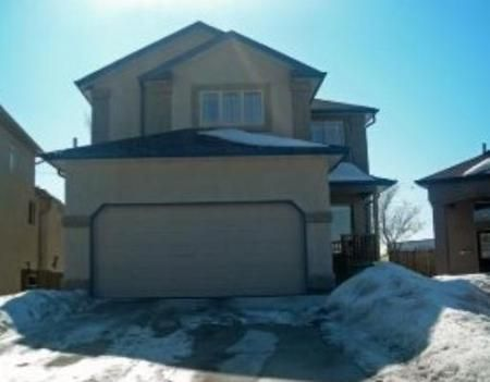 Main Photo: 34 SEDONA: Residential for sale (Canada)  : MLS®# 2803603