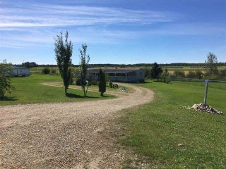 Photo 11: 107 3510 Ste. Anne Trail: Rural Lac Ste. Anne County Rural Land/Vacant Lot for sale : MLS®# E4217820