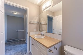 Photo 32: 121 Citadel Point NW in Calgary: Citadel Row/Townhouse for sale : MLS®# A1121802