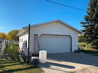 Photo 14: 450080 HWY 795: Rural Wetaskiwin County House for sale : MLS®# E4264794