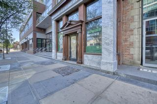 Photo 36: 502 215 13 Avenue SW in Calgary: Beltline Apartment for sale : MLS®# A1126093