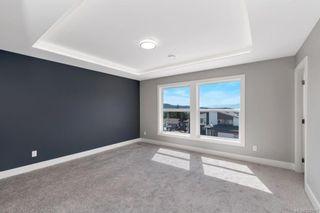Photo 14: 7028 Brailsford Pl in Sooke: Sk Sooke Vill Core Half Duplex for sale : MLS®# 839187