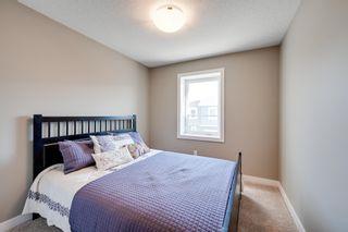 Photo 20: 43 1480 Watt Drive in Edmonton: Zone 53 Townhouse for sale : MLS®# E4250367