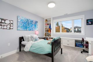 Photo 21: 6483 SOPHIA Street in Vancouver: South Vancouver House for sale (Vancouver East)  : MLS®# R2539027