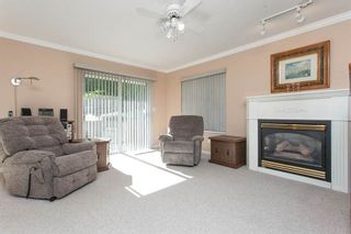 Photo 13: 4646 215B STREET in Langley: Murrayville Home for sale ()  : MLS®# R2086032