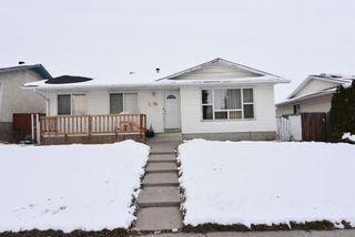 Main Photo: 6536 23 Avenue NE in Calgary: Pineridge Detached for sale : MLS®# A1094551