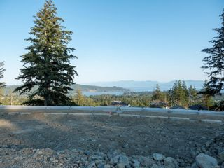 Photo 21: Proposed Lot 1 Clarkson Pl in : Sk Broomhill Land for sale (Sooke)  : MLS®# 850311