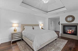 Photo 13: 1233 TECUMSEH Avenue in Vancouver: Shaughnessy House for sale (Vancouver West)  : MLS®# R2624516