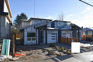 Photo 4: 5180 LORRAINE Avenue in Burnaby: Central Park BS 1/2 Duplex for sale (Burnaby South)  : MLS®# R2523809
