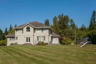 """Photo 20: 26330 126 Avenue in Maple Ridge: Websters Corners House for sale in """"Whispering Falls"""" : MLS®# R2401268"""