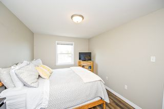Photo 23: 50 Whitehall Crescent in Dartmouth: 17-Woodlawn, Portland Estates, Nantucket Residential for sale (Halifax-Dartmouth)  : MLS®# 202020073