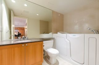 """Photo 11: 608 1723 ALBERNI Street in Vancouver: West End VW Condo for sale in """"The Park"""" (Vancouver West)  : MLS®# R2015655"""