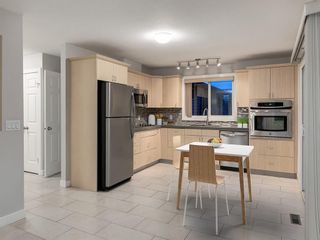 Photo 6: 320 CANNIFF Place SW in Calgary: Canyon Meadows Detached for sale : MLS®# A1080167