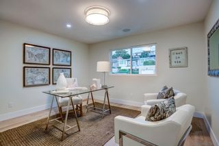 Photo 36: POINT LOMA House for sale : 4 bedrooms : 2732 Nipoma St in San Diego