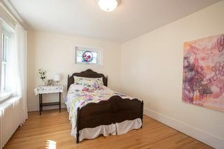 Photo 18: 47 Ash Street in Winnipeg: River Heights North Residential for sale (1C)  : MLS®# 202021075