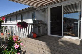 Photo 44: 9828 100A Avenue: Morinville House Half Duplex for sale : MLS®# E4258493