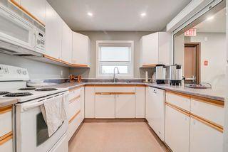 Photo 30: 406 9926 100 Avenue: Fort Saskatchewan Condo for sale : MLS®# E4265675