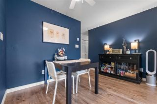 """Photo 17: 211 7465 SANDBORNE Avenue in Burnaby: South Slope Condo for sale in """"SANDBORNE HILL COMPLEX"""" (Burnaby South)  : MLS®# R2589931"""