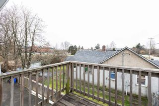 "Photo 15: 12930 115B Avenue in Surrey: Bridgeview House for sale in ""Bridgeview"" (North Surrey)  : MLS®# R2542258"