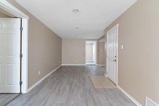 Photo 19: 6315 152 Avenue in Edmonton: Zone 02 House for sale : MLS®# E4246972