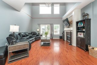 Photo 3: 23180 123 Avenue in Maple Ridge: East Central House for sale : MLS®# R2610898