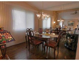 Photo 3: 5190 FULWELL Street in Burnaby: Greentree Village House for sale (Burnaby South)  : MLS®# V667816