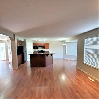 Photo 11: 8353 SHASKE Crescent in Edmonton: Zone 14 House for sale : MLS®# E4262275