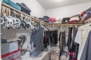 Photo 24: 6560 YEATS Crescent in Richmond: Woodwards House for sale : MLS®# R2625112