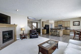 Photo 15: 182 Panamount Rise NW in Calgary: Panorama Hills Detached for sale : MLS®# A1086259