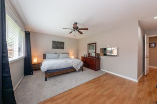 Photo 16: 4445 63A Street in Delta: Holly House for sale (Ladner)  : MLS®# R2593980