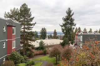 """Photo 27: 419 121 W 29TH Street in North Vancouver: Upper Lonsdale Condo for sale in """"Somerset Green"""" : MLS®# R2544988"""