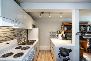 Photo 34: 1810 Newton St in : SE Camosun House for sale (Saanich East)  : MLS®# 853567