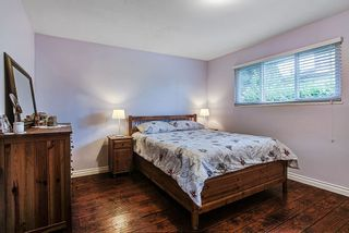 Photo 12: 9726 CASEWELL Street in Burnaby: Sullivan Heights House for sale (Burnaby North)  : MLS®# R2541685