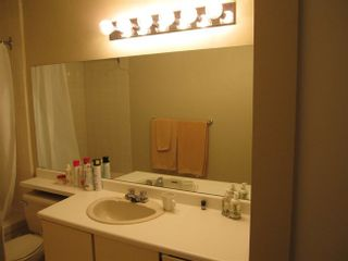 Photo 3: 434 3364 MARQUETTE CRESCENT in Vancouver East: Home for sale : MLS®# R2376059