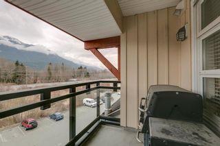 "Photo 15: 317 41105 TANTALUS Road in Squamish: Tantalus Condo for sale in ""Galleries"" : MLS®# R2250310"