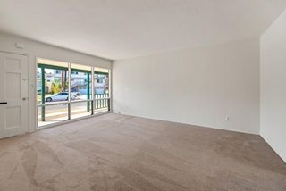 Photo 10: CLAIREMONT Property for sale: 4940-42 Jumano Ave in San Diego