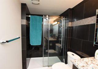 Photo 38: 8005 Edgewater Bay in Regina: Fairways West Residential for sale : MLS®# SK740481