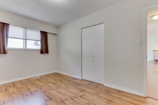 Photo 17: 7310 CATHERWOOD Street in Mission: Mission BC House for sale : MLS®# R2487299